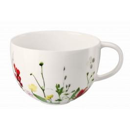 Rosenthal Brillance Fleurs Sauvages Šálka na čaj, 0,3 l