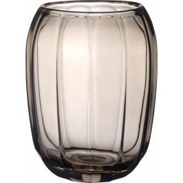 Villeroy & Boch Coloured Delight Natural cotton svietnik / váza, 23 cm