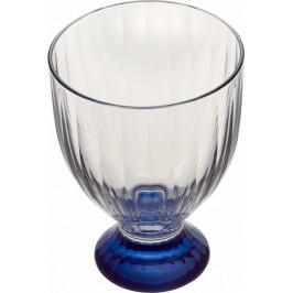 Villeroy & Boch Artesano Original Bleu malý pohár na bílé víno, 0,29 l