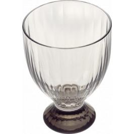 Villeroy & Boch Artesano Original Gris velký pohár na červené víno, 0,39 l