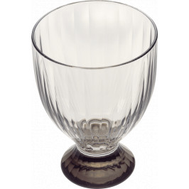 Villeroy & Boch Artesano Original Gris malý pohár na bílé víno, 0,29 l