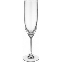 Villeroy & Boch Octavie Pohár na šampanské, 0,16 l