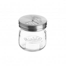 Korenička Kilner, 250 ml