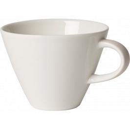 Villeroy & Boch Caffè Club Uni Pearl Kávová šálka, 0,22 l