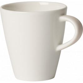 Villeroy & Boch Caffè Club Uni Pearl Espresso šálka, 0,10 l