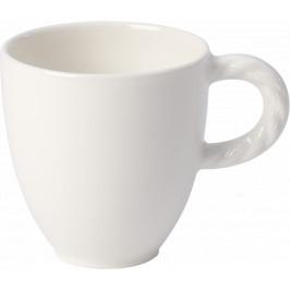 Villeroy & Boch Montauk Espresso šálka, 0,10 l