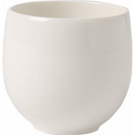 Villeroy & Boch Tea Passion Hrnček na biely čaj, 0,20 l