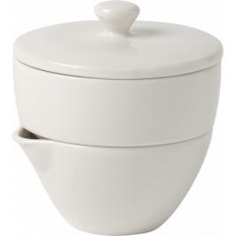 Villeroy & Boch Tea Passion Cukornička s mliečenkou