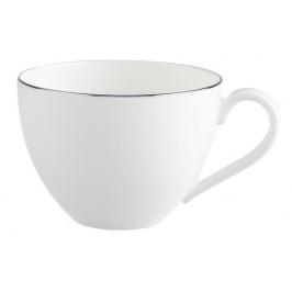 Villeroy & Boch Anmut Platinum šálka na kávu, 0,20 l