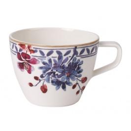 Villeroy & Boch Artesano Provencal Lavendel šálka na kávu, 0,25 l