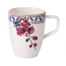 Villeroy & Boch Artesano Provencal Lavendel šálka na espresso, 0,1 l