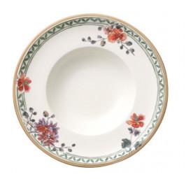 Villeroy & Boch Artesano Provencal Verdure hlboký tanier, 25 cm