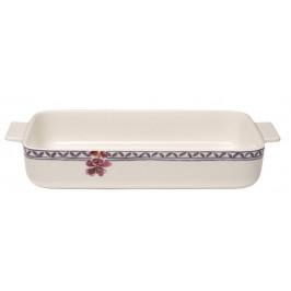 Villeroy & Boch Artesano Provencal Lavendel zapekacia misa, 30 x 20 cm