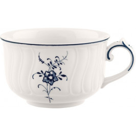 Villeroy & Boch Old Luxembourg šálka na čaj, 0,2 l
