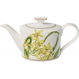 Villeroy & Boch Amazonia Gifts kanvica na čaj, 0,4 l