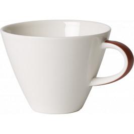 Villeroy & Boch Caffè Club Uni Oak Kávová šálka, 0,22 l
