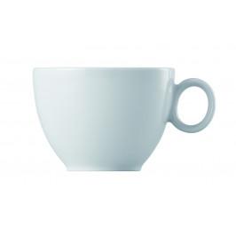 Šálka na Espresso Rosenthal Thomas Loft, 0,08 l