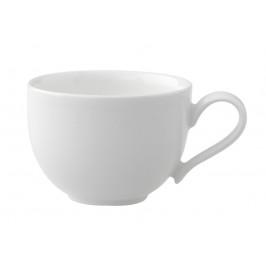 Villeroy & Boch New Cottage Basic espresso šálka, 0,08 l