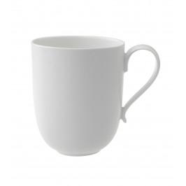 Villeroy & Boch New Cottage Basic hrnček na latte macciato, 0,48 l