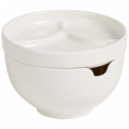 Villeroy & Boch Soup Passion ázijská miska na polievku, 13 cm