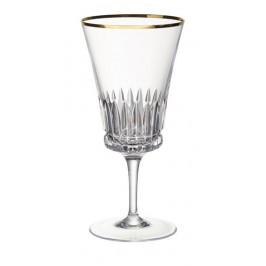 Villeroy & Boch Grand Royal Gold pohár na vodu, 0,39 l
