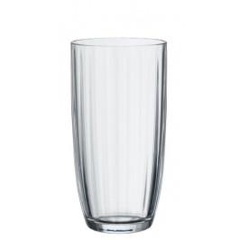 Villeroy & Boch Artesano Original Glass veľký pohár, 0,60 l