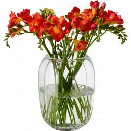 Villeroy & Boch Coloured Delight svietnik / váza, 23 cm