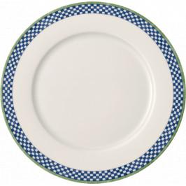 Villeroy & Boch Switch 3 Castell Jedálenský tanier, 27 cm