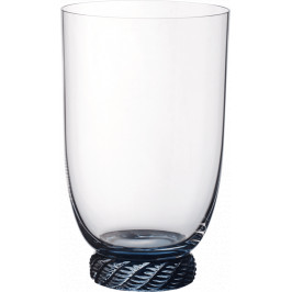 Villeroy & Boch Montauk aqua veľký Pohár, 0,56 l