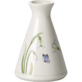 Villeroy & Boch Colourful Spring váza / svietnik