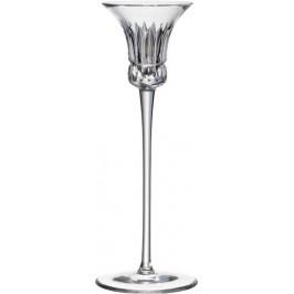 Villeroy & Boch Grand Royal sklenený svietnik, 20 cm