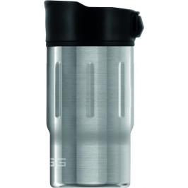 SIGG cestovný termohrnček Gemstone Selenite 0.27 l