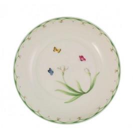 Villeroy & Boch Colourful Spring hlboký tanier na šalát, Ø 20 cm
