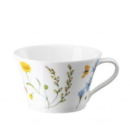 Hrnček na čaj/cappuccino Rosenthal Nora Spring Vibes, 0,25 l
