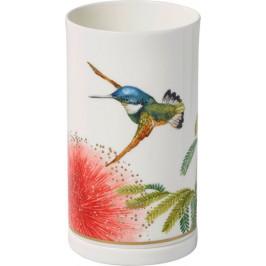 Villeroy & Boch Amazonia Gifts svietnik na čajovú sviečku