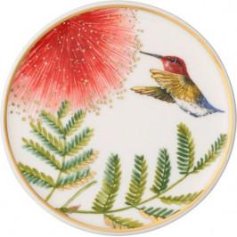 Villeroy & Boch Amazonia Gifts porcelánový tanierik, Ø 11 cm