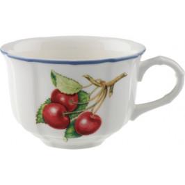Villeroy & Boch Cottage šálka na čaj, 0,20 l