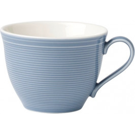 Villeroy & Boch Like Color Loop Horizon šálka na kávu, 0,25 l