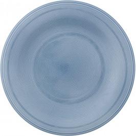 Villeroy & Boch Like Color Loop Horizon dezertný tanier, Ø 21,5 cm