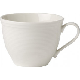 Villeroy & Boch Like Color Loop Natural šálka na kávu, 0,25 l