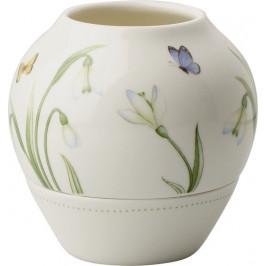 Villeroy & Boch Colourful Spring svietnik na čajovú sviečku