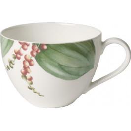 Villeroy & Boch Malindi šálka na kávu, 0,20 l