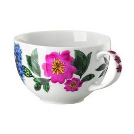 Šálka na cappuccino Rosenthal Magic Garden Blossom, 380 ml
