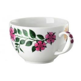 Šálka na čaj Rosenthal Magic Garden Blossom, 200 ml