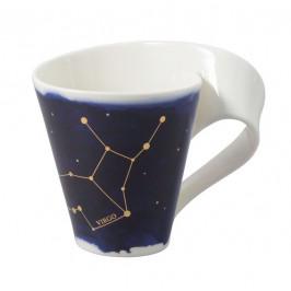 Villeroy & Boch NewWave Stars hrnček Panna, 0,30 l