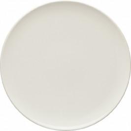 Villeroy & Boch Like Voice Basic dezertný tanier, Ø 21 cm