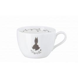 Rosenthal Springtime šálka na cappuccino, 220 ml