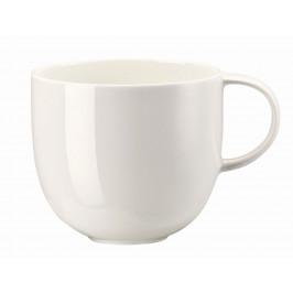 Rosenthal Brillance White Šálka na kávu, 0,2l