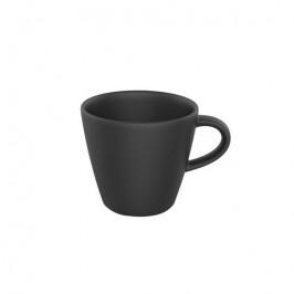 Villeroy & Boch Manufacture Rock šálka na kávu, 0,22 l