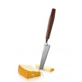 Boska nôž na syr Taste